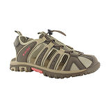 【英國HI-TEC】女款水陸二棲護趾涼鞋 COVE (O006193047)