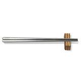 正牛 頂級316不鏽鋼筷 5雙入
