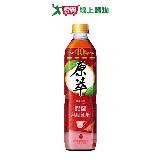 M-原萃錫蘭無糖紅茶580ml