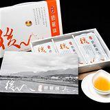 【後山信馨】2組 熬雞精(每組12包,每包60ml)(免運)