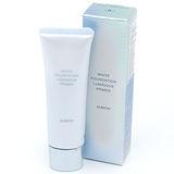 ALBION艾倫比亞 夏•雪膚光感妝前乳SPF30PA+++(30g)