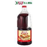 萬家香陳年醬油(非基改)1500ml