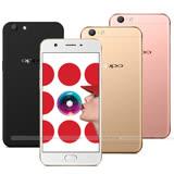 OPPO A57 5.2吋雙卡雙待自拍機 (3G/32G)LTE -加送原廠小禮~附保護套+保貼