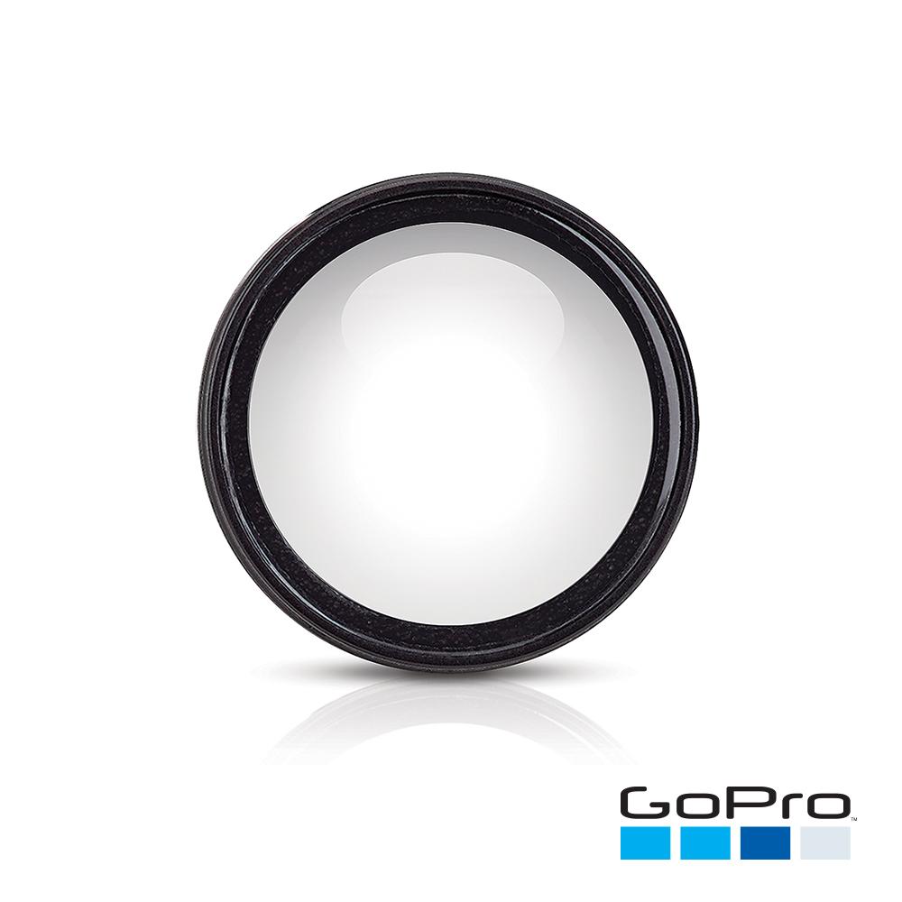 【GoPro】主機鏡頭防護片 AGCLK-301 (忠欣公司貨)