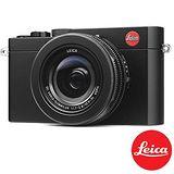 LEICA 徠卡 D-LUX相機(Typ 109)公司貨 D-Lux(Typ 109)