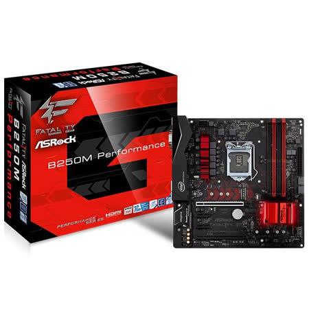 華擎 ASRock H110M-ITX INTEL H110 1151 Mini-itx 主機板
