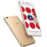 OPPO A57 5.2吋雙卡雙待自拍機 (3G/32G)LTE -內附果凍套