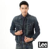 Lee Vintage Laundry 牛仔外套