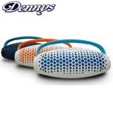 Dennys MP3/SD藍牙行動喇叭(BL-06S)