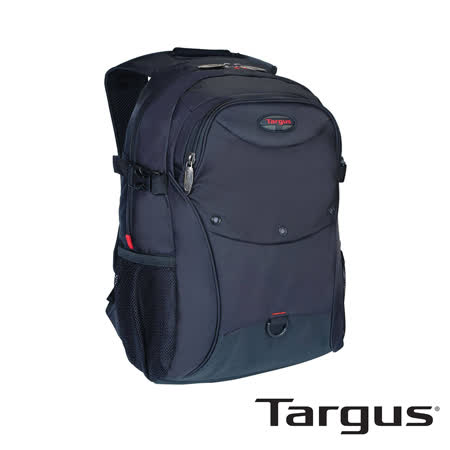 Targus Element  15.6吋黑石電腦後背包