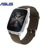 ASUS ZenWatch 2 率性運動咖 穿戴手錶 (附悠遊卡錶帶) 快充版