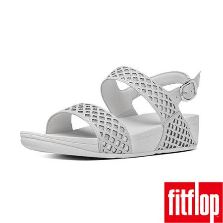 FitFlop 夏日涼拖鞋