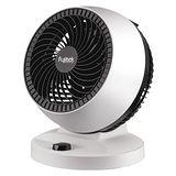富士電通9吋空氣循環扇FT-FM093-再送USB小風扇(顏色隨機)