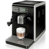 特促【飛利浦 Philips Saeco】Moltio 全自動義式咖啡機 HD8768