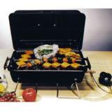 【烤爐行家】戶外休閒-便攜式-GAS瓦斯烤肉爐/烤肉架(限用液化瓦斯)