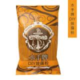 《聯華實業》水手牌DIY披薩粉(500g)