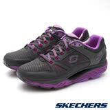 SKECHERS (女) 跑步系列 SRR PRO RESISTANCE - 88888037CCPR