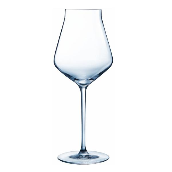 Chef & Sommelier(C&S) / REVEAL UP系列-SOFT 白酒杯-300ml(2入)-J8908