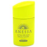 SHISEIDO資生堂 ANESSA安耐曬 運動型BB霜SPF50+PA++++(25ml)