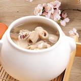 【任你選】膳食家 四神豬腸湯-450g±5g