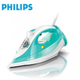 【飛利浦 PHILIPS】Azur Performer 系列 蒸氣熨斗 (GC3811)
