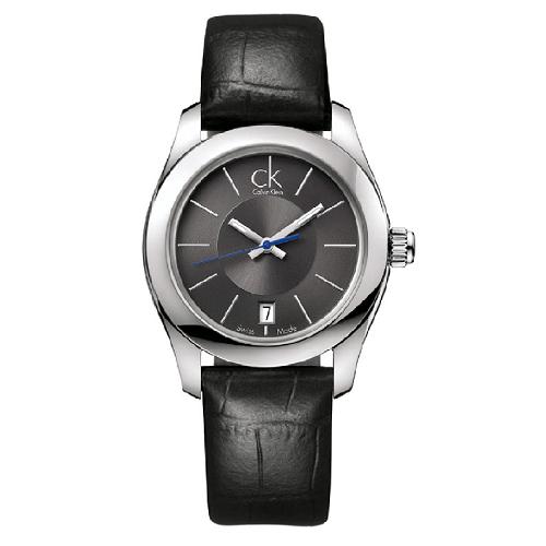 瑞士 Calvin Klein 經典時尚簡約風格女腕錶 (K0K23161)