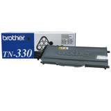 Brother TN-330 黑色碳粉匣