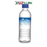 悅氏礦泉水330ml*6