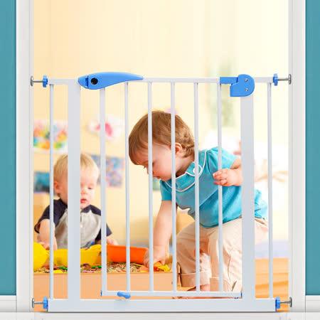 兒童安全門欄 樓梯防護欄