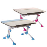GXG 兒童成長 書桌 TW-3683 (桌寬105CM)