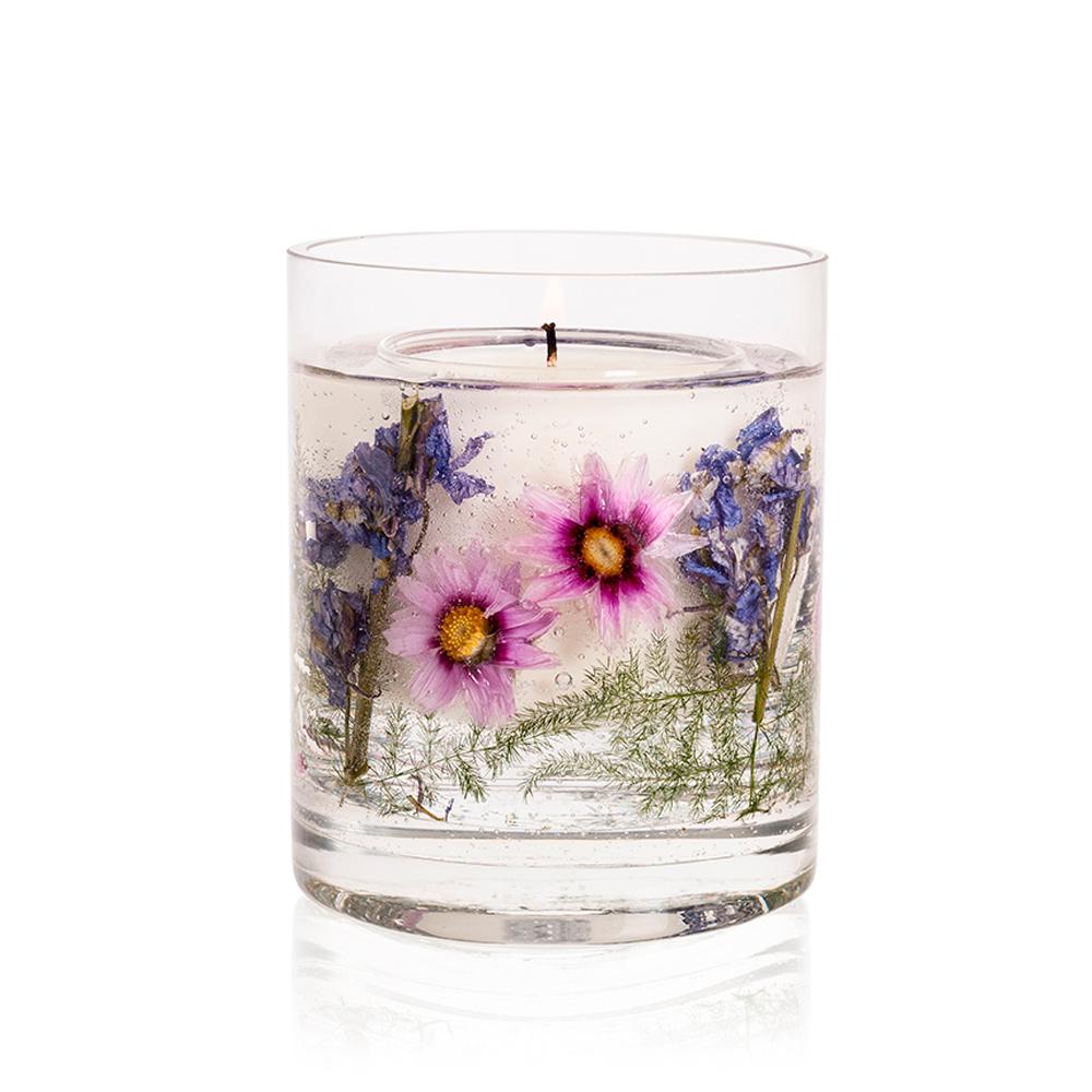 STONEGLOW 英倫花園香氛燭