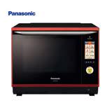 Panasonic 國際牌 32L蒸‧烘‧烤 微波爐 NN-BS1000