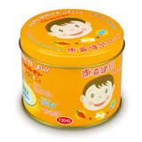 新康喜健鈣(D3+E)120粒 日本原裝大木製藥,魚肝油加鈣 D3+E強化配方