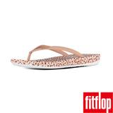 FitFlop™-(女款)IQUSHION™-泡泡粉膚