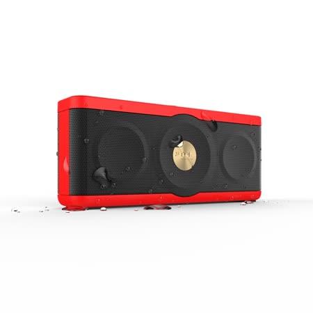 【番茄店鋪】TDK-A34 喇叭 換 Panasonic 電池 使用次數約2100回