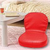 【Macaron】馬卡龍休閒和室椅