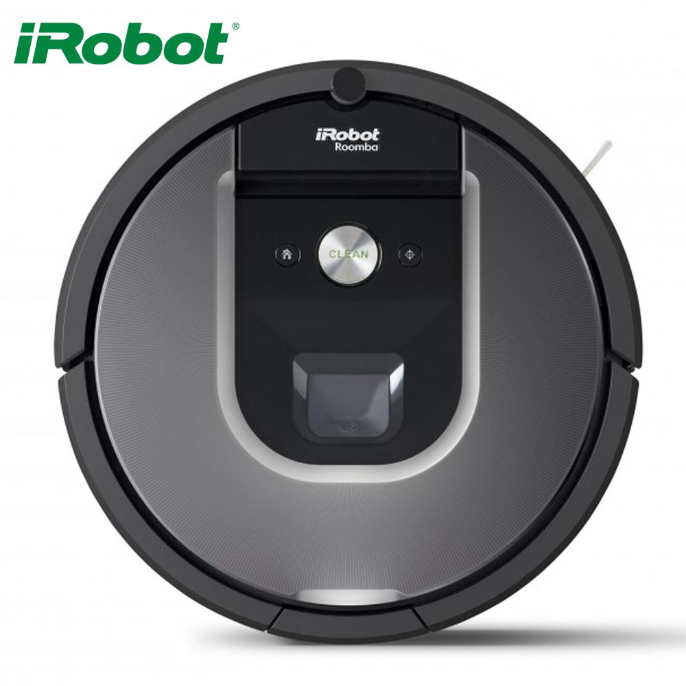 ~全台 2017 4 15 01版軟體登台 還在買庫存貨嗎 ~美國iRobot第9代Roo