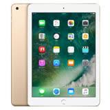 Apple iPad 128GB Wi-Fi 平板電腦  台灣公司貨 (MPGW2TA/A) - 金