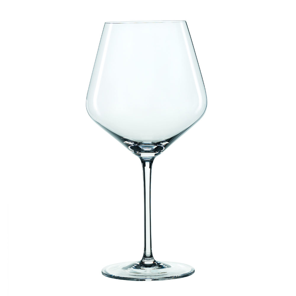 Spiegelau/Style風型系列/布根地紅酒杯640ml(2入)-68422