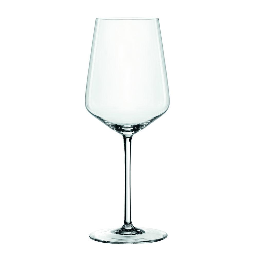 Spiegelau/Style風型系列/白酒杯440ml(2入)-68424