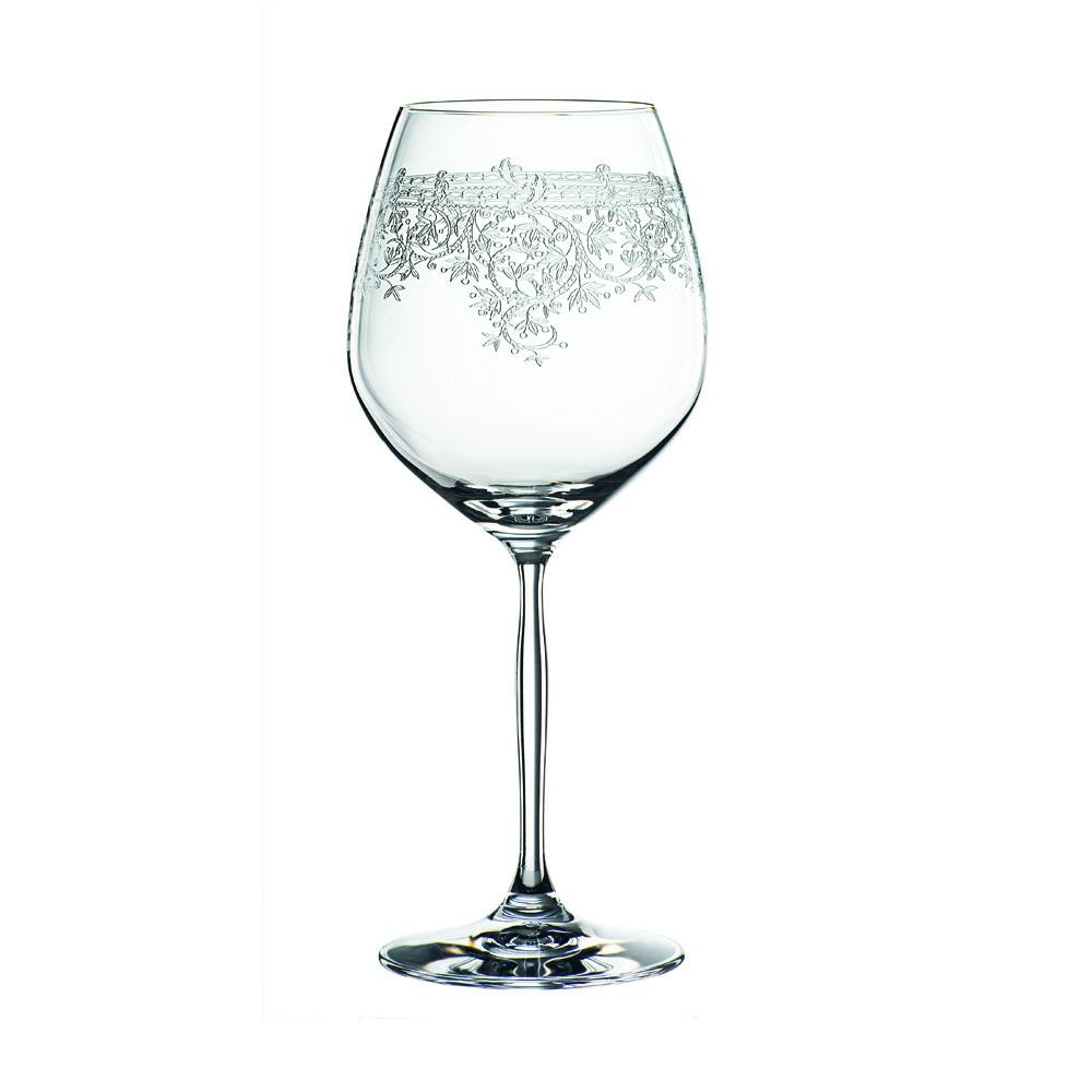 Spiegelau/Renaissance文藝復興系列/布根地紅酒杯710ml(2入)-68390