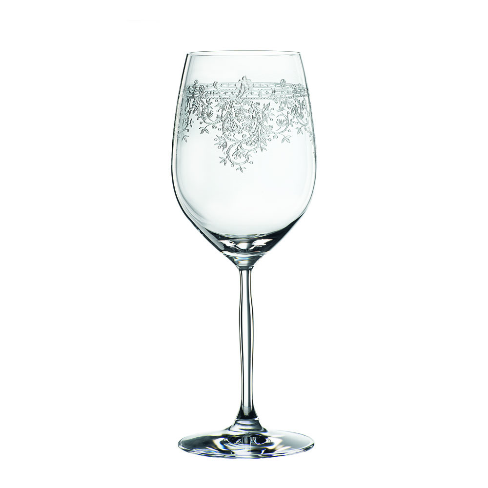 Spiegelau/Renaissance文藝復興系列/波爾多紅酒杯620ml(2入)-68391