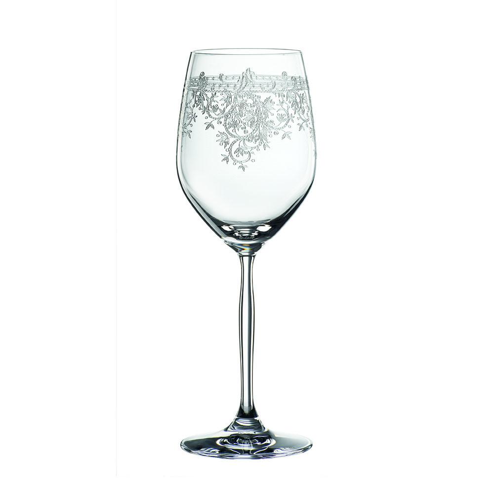 Spiegelau/Renaissance文藝復興系列/紅酒杯424ml(2入)-68392