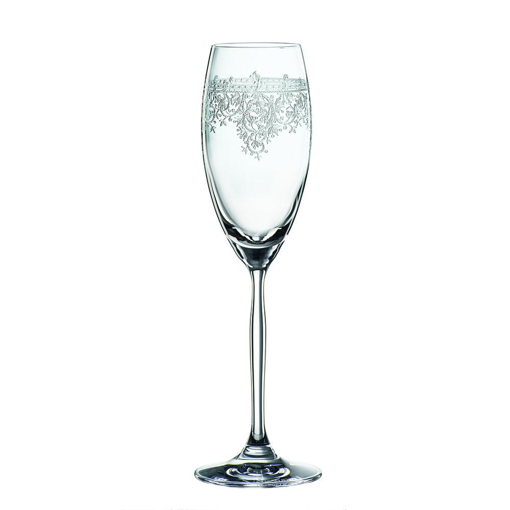 Spiegelau/Renaissance文藝復興系列/香檳杯230ml(2入)-68393