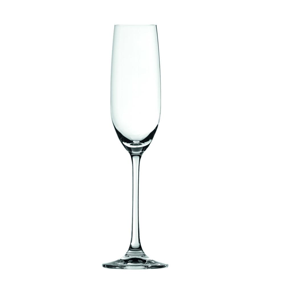 Spiegelau / Salute歡慶系列 / 香檳杯210ml(2入)-79751