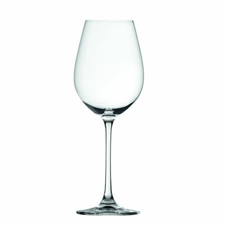 Spiegelau / Salute歡慶系列 /白酒杯465ml(2入)-79752 -friDay購物