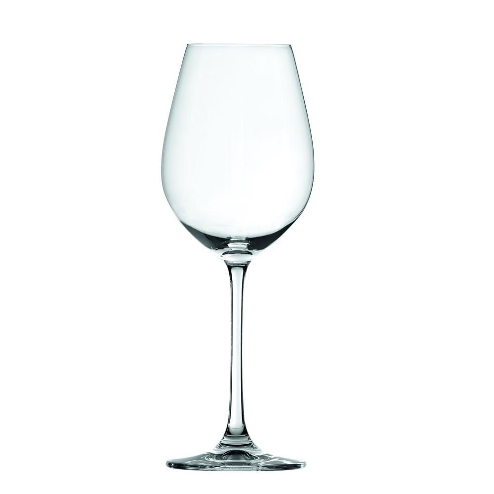 Spiegelau / Salute歡慶系列 /白酒杯465ml(2入)-79752
