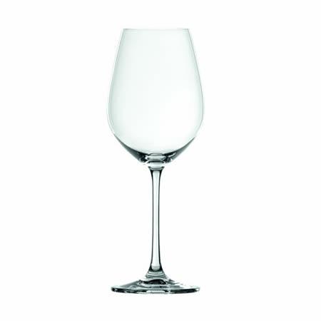 Spiegelau / Salute歡慶系列 /紅酒杯550ml(2入)-79753 -friDay購物
