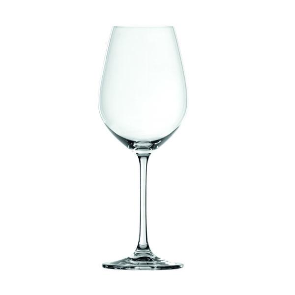 Spiegelau / Salute歡慶系列 /紅酒杯550ml(2入)-79753