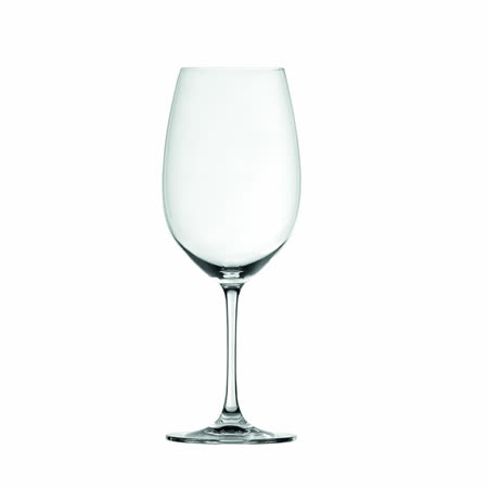 Spiegelau / Salute歡慶系列 /波爾多紅酒杯710ml(2入)-79754 -friDay購物